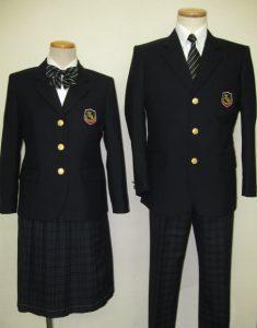 土浦第五中学校
